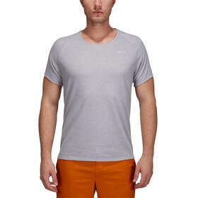 PYUA Brisk-Y S T-Shirt Men navy melange